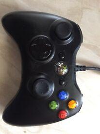 Unused Xbox joypad