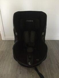 Maxi Cosi Axiss group 1 car seat