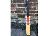 Cricket bat GRAY NICOLLS
