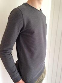 Hugo Boss Sweat Shirt