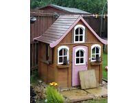 Kids playhouse Costco
