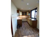 Mid Terraced 3 bed-roomed House to Rent in Turriff