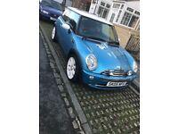 Mini Cooper Excellent condition for sale!