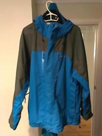 Tog 24 snow sports jacket xxl