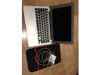 "Macbook Air 11.6"" Mid 2011"