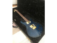 Paul Reed Smith Custom 22 (PRS Artist Pack)