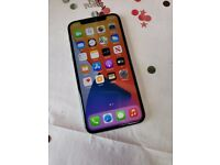 Apple iPhone 11 Pro Unlocked Swap for a Samsung S21 Ultra