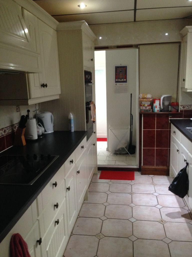 Very Nice 2 Bed House in Dagenham