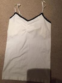 Victoria's Secret vest top