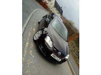 ⭐️ 2008 VOLKSWAGEN GOLF GTI ⭐️ 250 BHP ⭐️ SWAP FOR AUDI BMW ⭐️