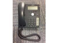 SNOM 710 IP Phones Bundle
