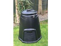 Compost bin *NEW* 220L