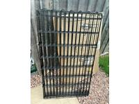 Puppy Pen 8 Section