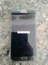 Samsung Note 2 unlocked