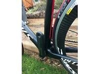 Specialized S Works Tarmac - Collection only