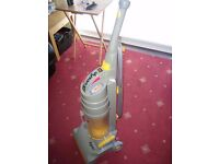 DYSON VACUUM CLEANER / HOOVER