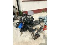 E30 engine   Car Replacement Parts for Sale - Gumtree
