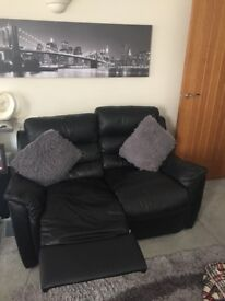 Recliner 2&3 seaters sofa
