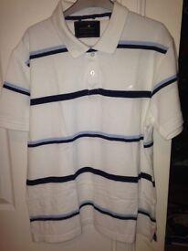 Stone Bay Rhode Island Shirt