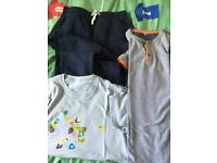 3 piece bundle of clothes age 13-14yrs