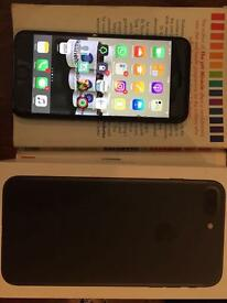 Iphone 32 gig brand new