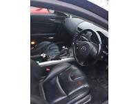 Mazda rx8. 231