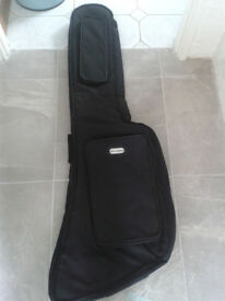 Guitar Gig Bag by Thomann