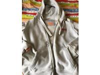 Superdry hoodie S