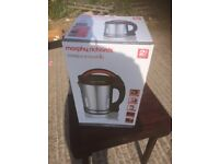 Soup & Smoothie maker brand new