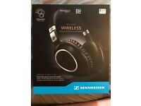SENNHEISER PXC 550 Wireless - Noise Cancelling Headphone‎