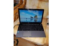 toshiba satellite l 50 windows 10 500g hard drive 8g memory intel hd graphics 4600 wifi