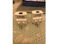 TP -LINK Powerline adapters