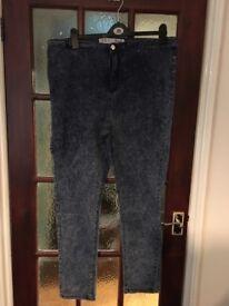 Size 20 Jeans