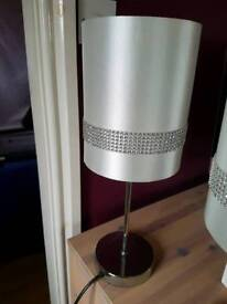 Bedside lamps for sale