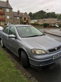 89,000 miles, 10 month mot, excellent condition for year, excellent running reliable car, silver