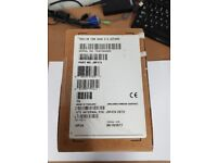 HP 900GB Brand New Factory Sealed Hard Drives