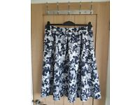 £30 ***Skirt Bundle** *Bargin* Size 16/Large. NEW ITEMS with labels & 1 almost new/worn once .
