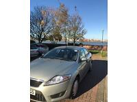 PCO CARS/UBER READY/FORD MONDEO £100/PER WEEK /INSIGNIA £120/PW/MAZDA 6/£120/PW