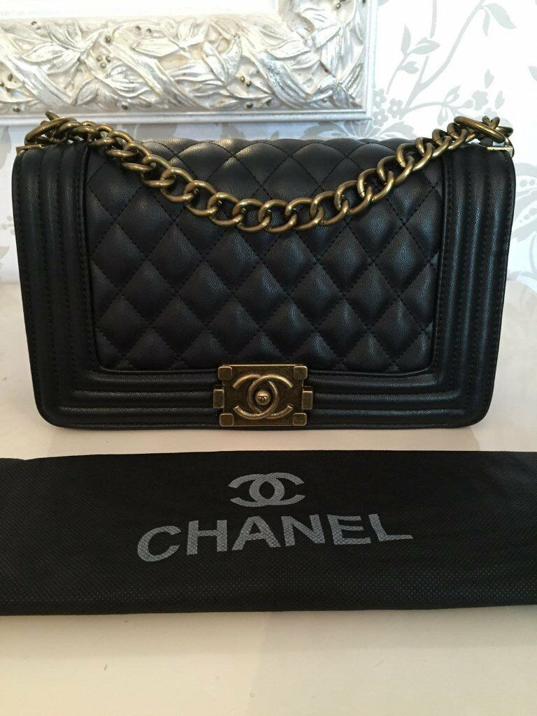 e50f46853d49 chanel bag chanel le boy bag chanel boy bag designer bag .
