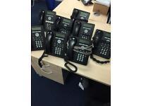 Avaya 1408 phones