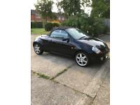MUST GO! Lovely little runner. Ford StreetKA. MOT MAY 2019