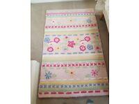 Childrens rug