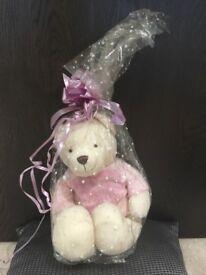 Christmas Gift Ideas Children Toys teddy bears hamleys Kids Babies Santa Father Xmas Brand New