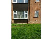 2BED GROUND FLOOR FLAT
