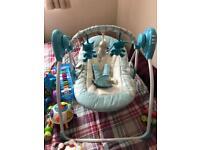 Huge baby/child bundle