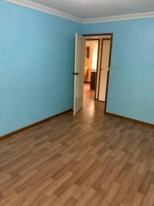 House for rent Open home 12-12-20@ 10 am