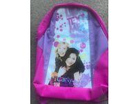 I Carly Bag