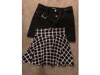FREE Ladies clothes bundle UK size 10