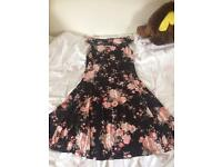 Most dresses £5 please enquire about particular interest.