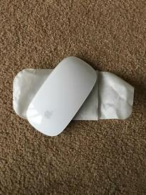 Genuine Brand new apple mouse imac Bluetooth